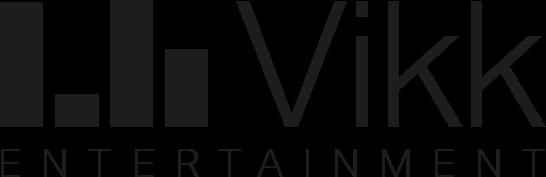 Vikk Entertainment